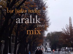 aralık2015