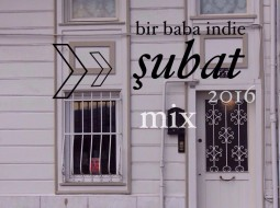 subat2016mix
