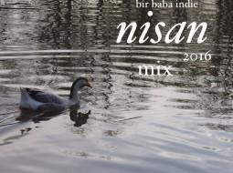 nisan2016bbimix