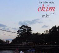 bbimix_ekim16
