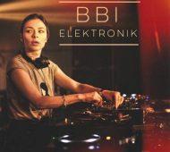 elektronik#1