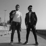 """Dolu Kadehi Ters Tut'tan Yeni Klip: """"Tehlikeli İkilem"""""""
